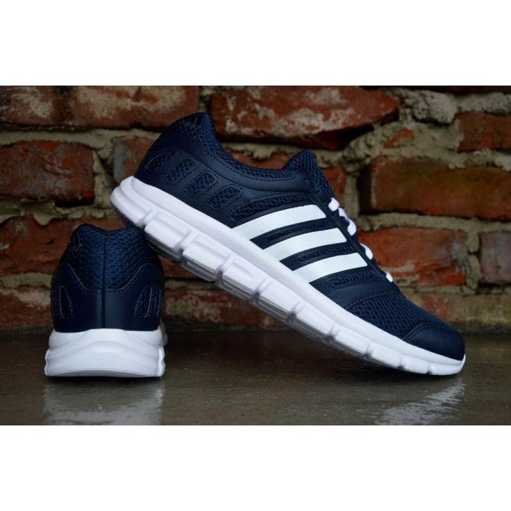 Adidas Breze 101 2 M S81688