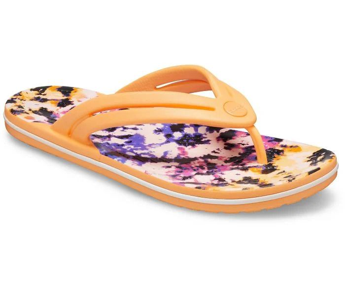Crocs Flip Flops For Womens Online At