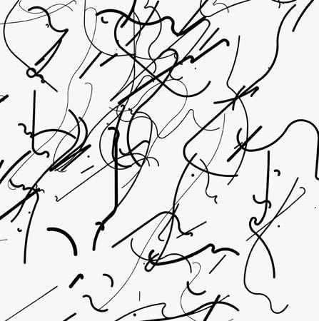 G045.jpg (447×450)