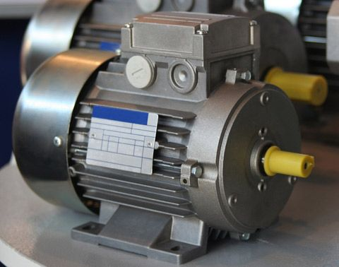 17 Best Images About Buy Electrical Motors Online On