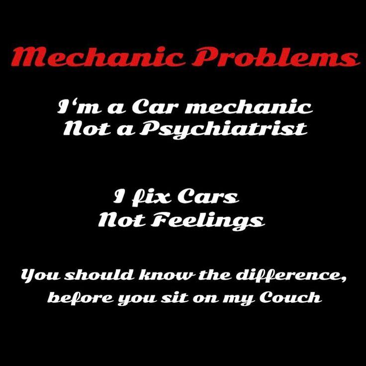 DANKE !  ______________________________________________________________#carguy #carguylife #carguystuff #carguythings #solo #mechanic #mechaniclife #garageguy #mechaniker #singel #pistonladies #mechanikerin #mechanicgirl #cargirl #cargirlsrule #cargirlculture #felgen #japanracing #jr9 #myworld #meinewelt #autos #jdmgarage #import #schweiz #deutschland #österreich #garagegoals #mechanikerlebe #dirty