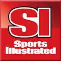 $0.00--Sports Illustrated - Phone - Android Apps on Google Play--Experience SPORTS ILLUSTRATED magazine on your Android smartphone    This app gives you the ability to subscribe to Sports Illustrated magazine or to add the digital edition to your print subscription.