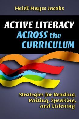 DigiComm presents at the International Writing Across Curriculum Conference