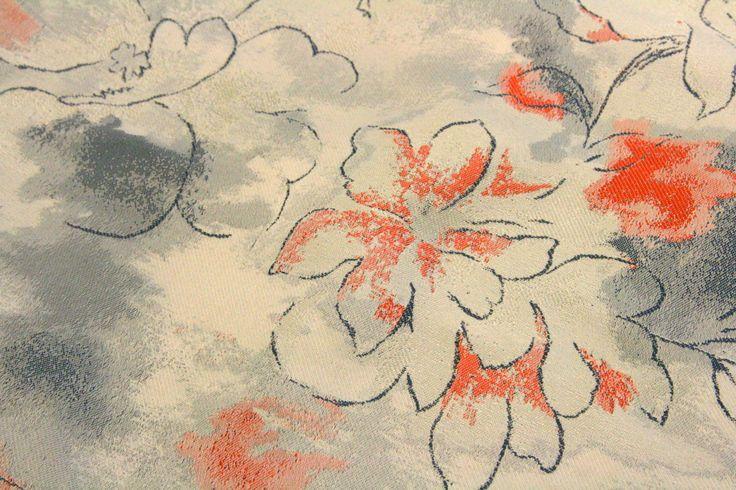Soft pop - Retro florals