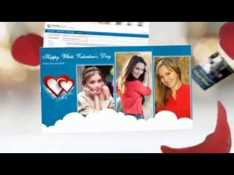CharmingDate Reviews - One Of The Best Online Dating Site or charmingdate fake?