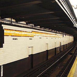 Reis niet alleen van A naar B maar kijk wat er nog meer te ontdekken valt met #subaway #subway #underground #citytrips