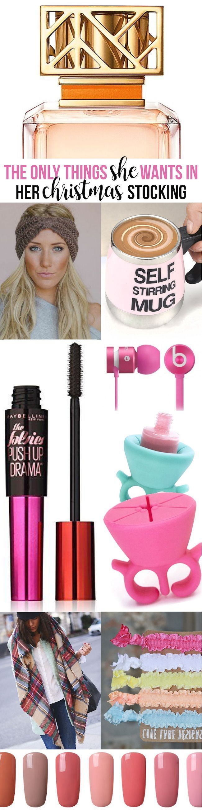best gift ideers images on pinterest gift ideas mother day