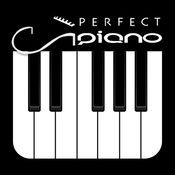 Perfect Piano - Keyboard, Songs, Connection by Revontulet Soft Inc