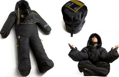 sleeping bag suit things i love pinterest. Black Bedroom Furniture Sets. Home Design Ideas