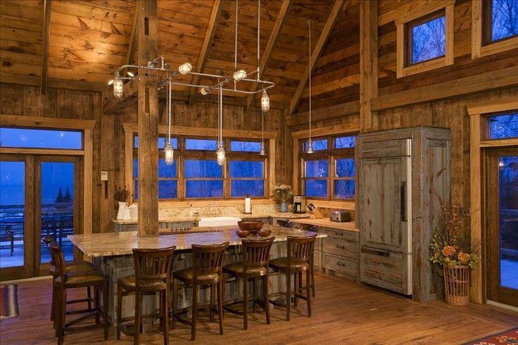 Reclaimed Barn Home Sleeps 20 Sleep Vacation Rentals