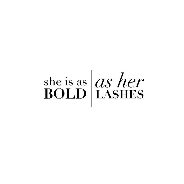 #eyelashextensions #eyelashes #minkeyelashes #whitelabelashes #buzzlashes