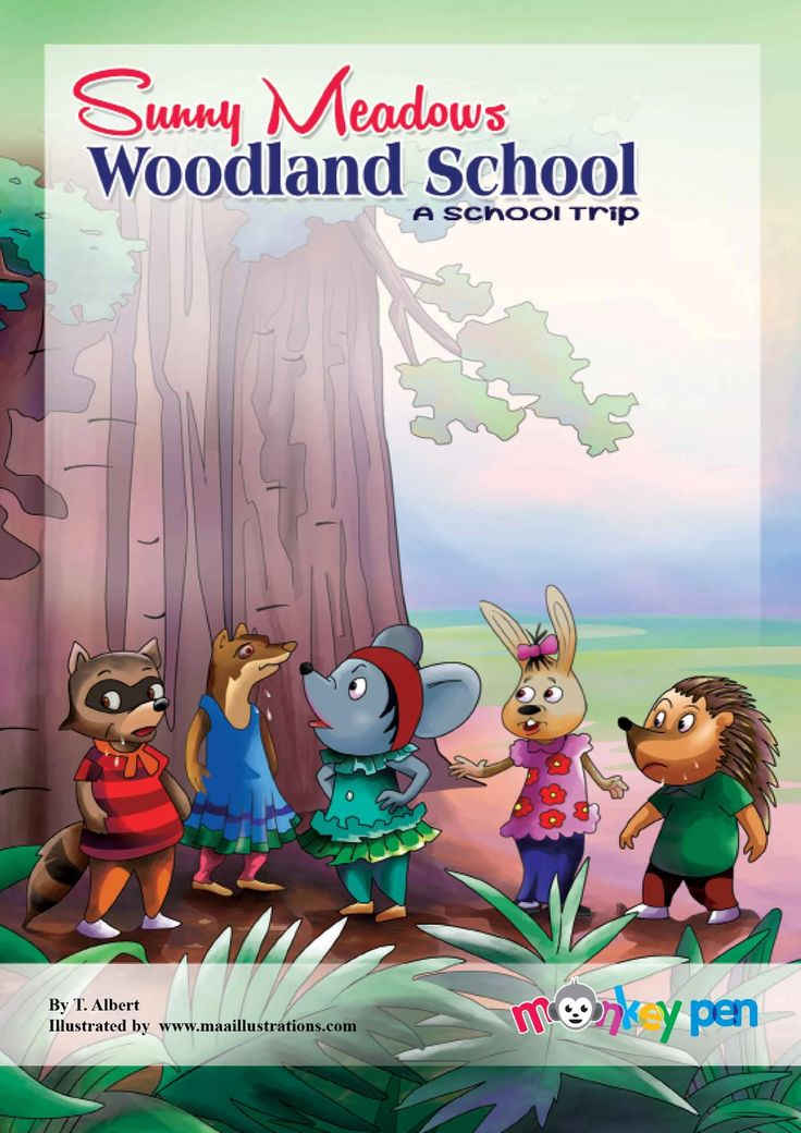 Free childrens books free childrens books pdf online