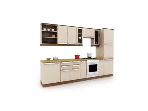 3d Kitchen Design Software Free Http Sapuru Com 3d
