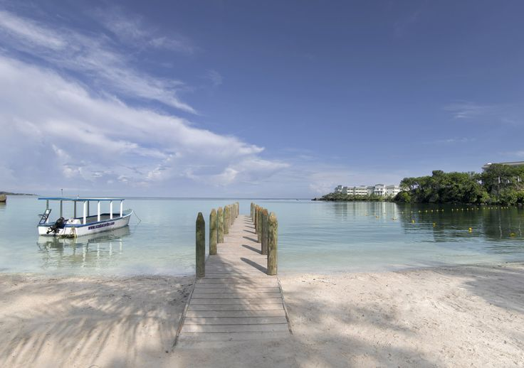 Grand Palladium Jamaica Complex Resort & Spa