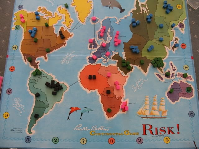 40 best risk images on pinterest board games game boards and risk board game gumiabroncs Image collections
