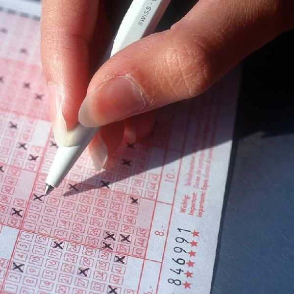 National Lottery results: Winning numbers for Lotto draw...: National Lottery results: Winning numbers for Lotto draw… #SaturdayLotto