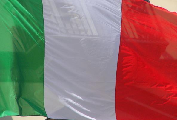 gli italiani all'estero hanno realizzato manifestazioni di vario genere per celebrare il nostro Paese anche presso popoli e culture diverse.  17 marzo 2011  Ricorre il 150° anniversario dell'unità d'Italia  #italia #150 #anniversario #unità #2011 #celebrazione #storytelling #directo