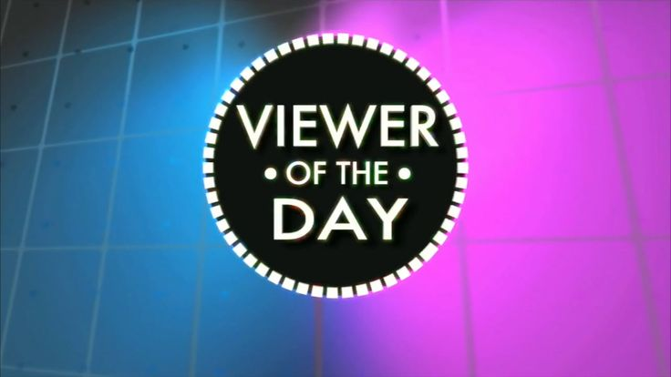 """NJ12 NEWS selected LULU SCOUT as 'Viewer of the Day' for the debut of her album """"Uncovered"""" and charitable release of her track 'Hurricane' https://vimeo.com/142962357"""