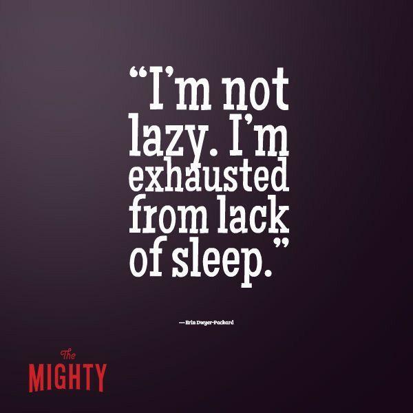 best 25+ insomnia ideas on pinterest | insomnia remedies, sleep, Skeleton