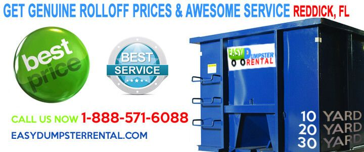 Dumpster Rental Reddick Fl Pocket 15 Off 10 20 30 Yarders Dumpster Rental Dumpster Container Prices