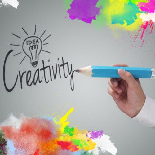 idea design studio reviews tips for budding inventors idea design studio - Idea Design Studio