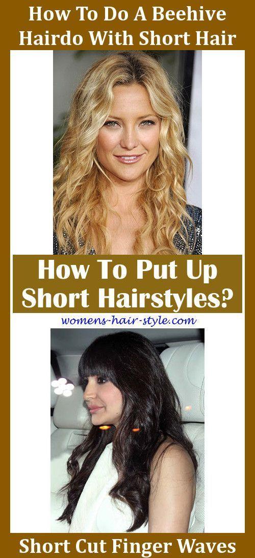 Braid Names Hair Highlights 50s Hairstyles Short Bleach