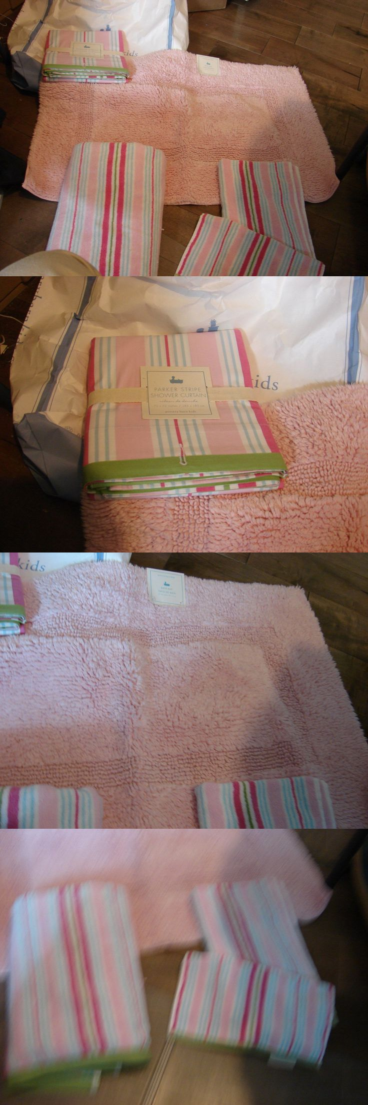 best 25+ pink bath mats ideas on pinterest | cream bath mats, girl