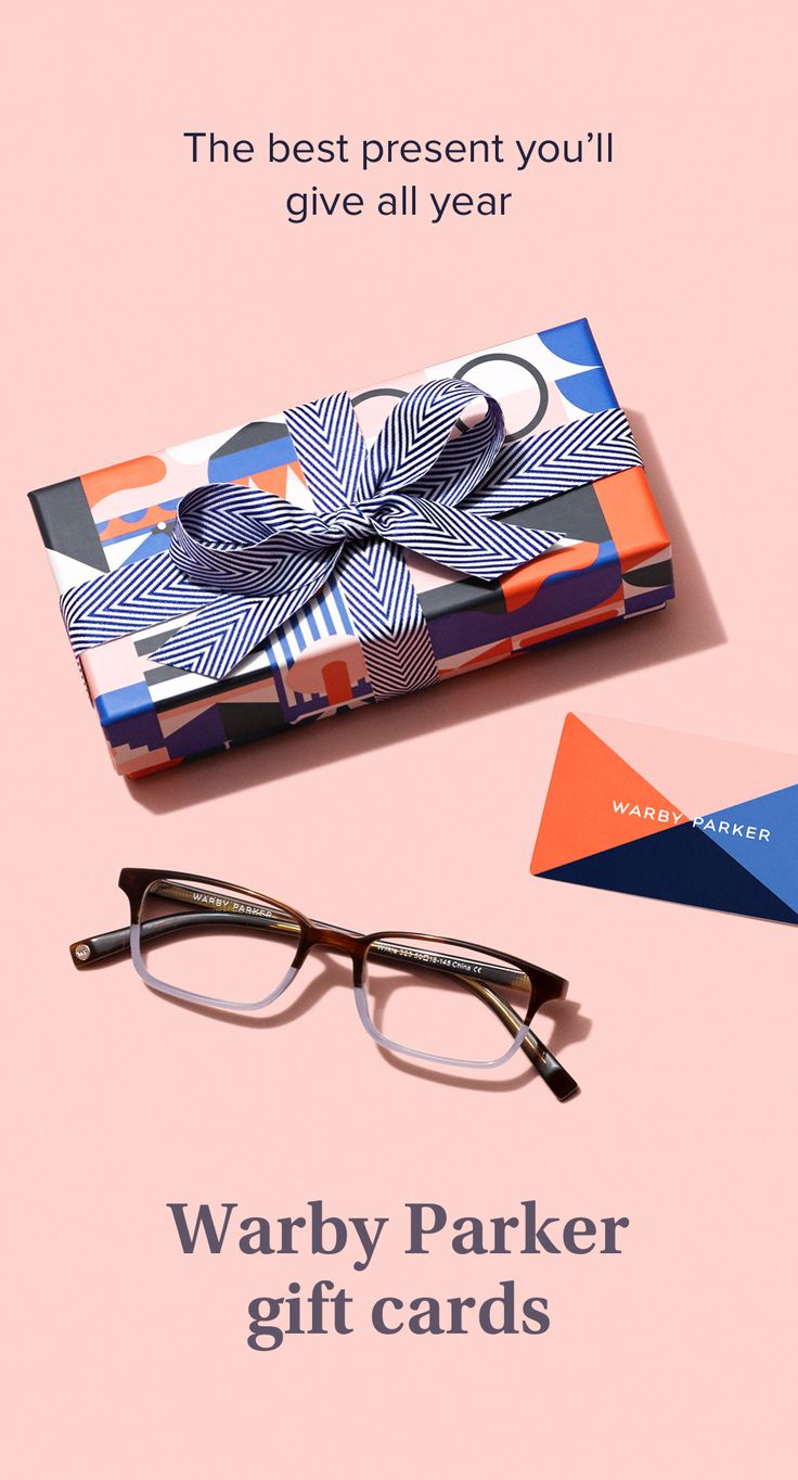Wanna help a friend out with a new pair of glasses and sunglasses ...