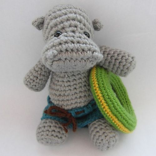 Amigurumi Lamb Free Crochet Pattern : 17 Best images about Projects to Try on Pinterest Sheep ...
