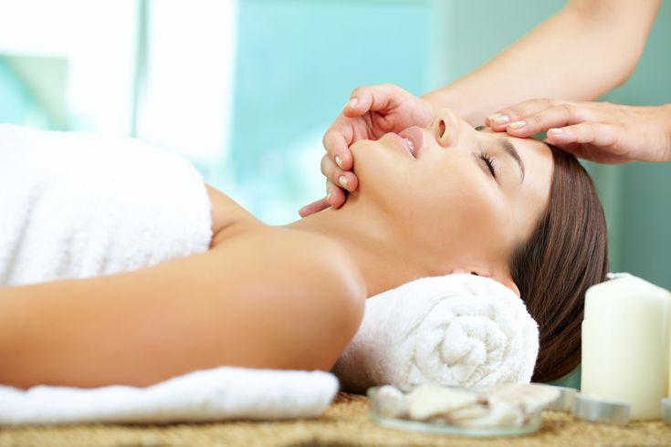 Un masaje puede hacer más por ti de lo que crees #TheTaiSpa #masaje #belleza #tips