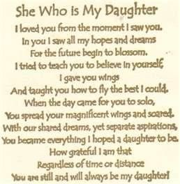 Quotes About daughters – Bing Images