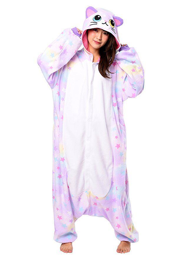 картинки пижама с котятами огромное значение как