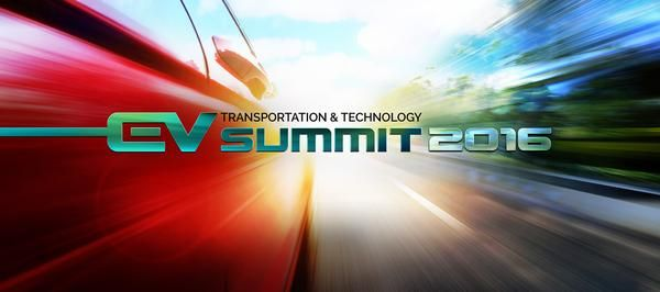 EV Summit: Electric Vehicle Experts Talk Tech, Charging, & Tesla [Video]