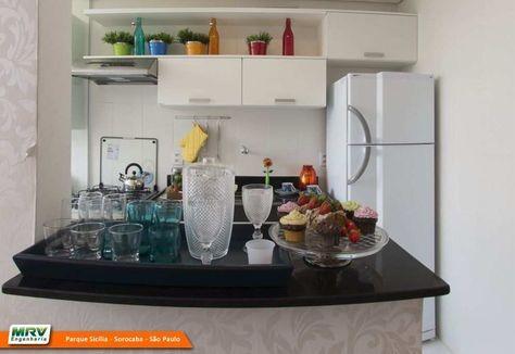 decoracao-cozinha-planejada (2)