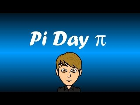 """Digging Deep ... to Soar Beyond the Text: Planning the """"Pi Day"""" of the Century"""