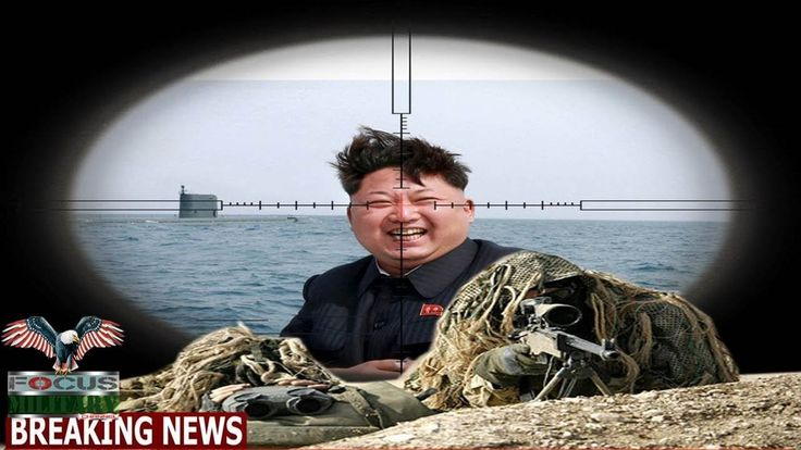 AUSTRALIAN TROOPS 'READY FOR NORTH KOREA' : War World 3