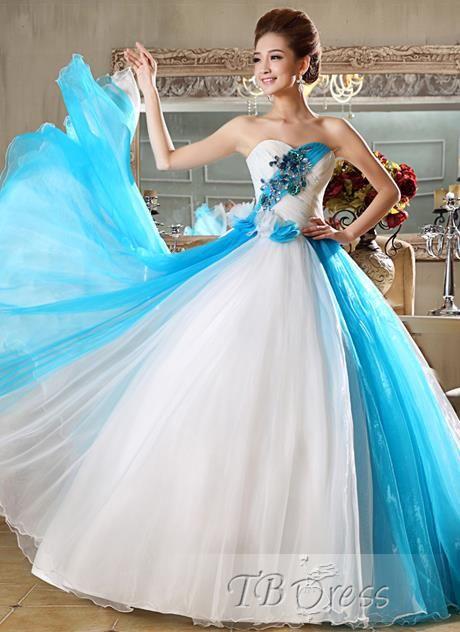 www TB Dress S