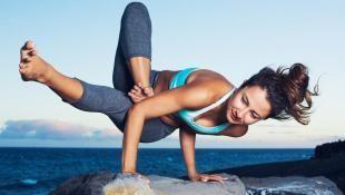 Conoce los diferentes tipos de yoga y sus beneficios
