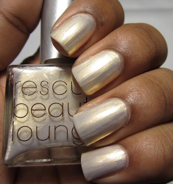 best 25 wedding nail polish ideas on pinterest wedding nail colors neutral wedding nails and neutral nail polish