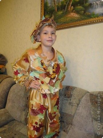 Хэллоуин - сценарий идеи и образы для детского праздника