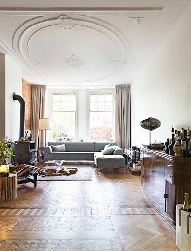 geraumiges bilder modern wohnzimmer Eingebung Bild und Aadaaeaeccd Scandinavian Interiors Modern Interiors Jpg