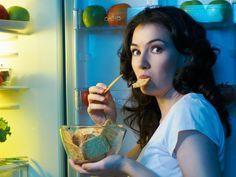 Заговор на похудение: сбрасываем вес за неделю