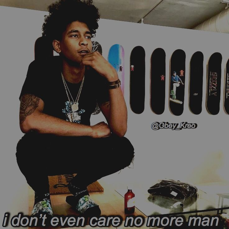 Boyfriend Goals, Future Boyfriend, Future Husband, Man Crush, Trill Sammy,  Black Hair, Curly Hair, Handsome Black Men, Black Boys