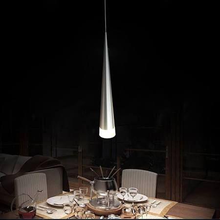 ideas about pendulum lights on pinterest country kitchen lighting. Black Bedroom Furniture Sets. Home Design Ideas