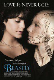 Bestial – Beastly (2011), Filme Online