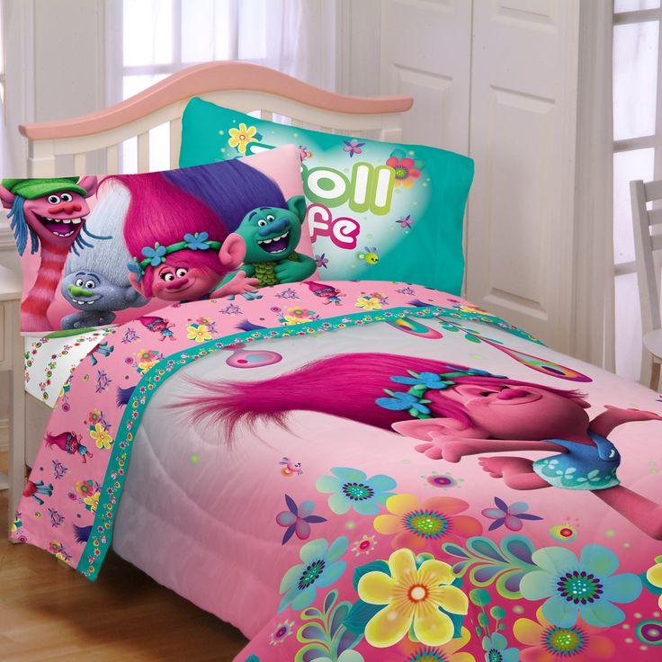 48 best Girls Bedroom Ideas images on Pinterest | Bedroom ideas ...