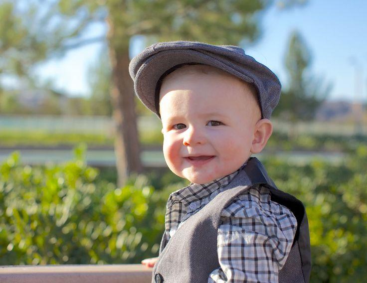70 Beautiful Scottish Baby Names