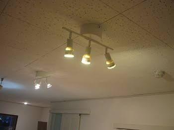 IKEA リビング ライト - Google 検索