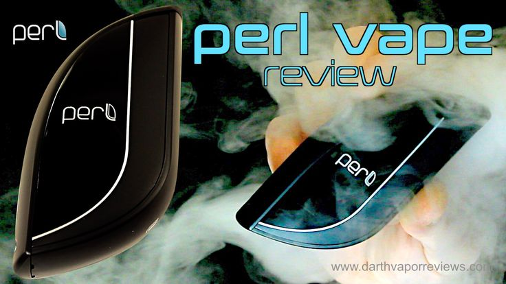 A review of the Perl Vape starter kit. A 1150mAh battery, the Perl is a touch sensor vaping device with zero buttons and three vapor modes. The Perl pods feature ceramic heating technology and holds up to 2ml of e-liquid. #vape #vaping #perlvape #vapepod #pod #eliquid #ejuice #vapejuice #ecig #review
