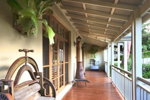 10 Best Images About Homestead Homes On Pinterest House